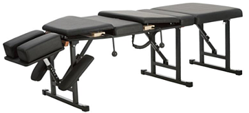 PortableChiropracticTable-2.png