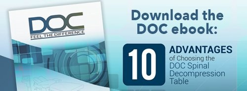 Download the DOC ebook