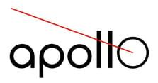 Aollo_logo_4.jpg