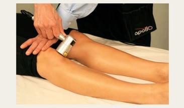 knee-apollo-image-716.jpg