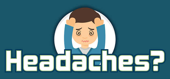 04-05-16-Headaches_header.png