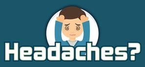 04-05-16-Headaches_header.png
