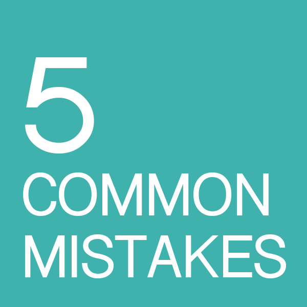 5mistakes2.png
