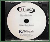 iTrac-CD.png