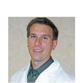 Dr.Bludorn