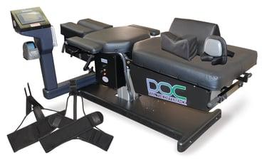 DOC TABLE.jpg