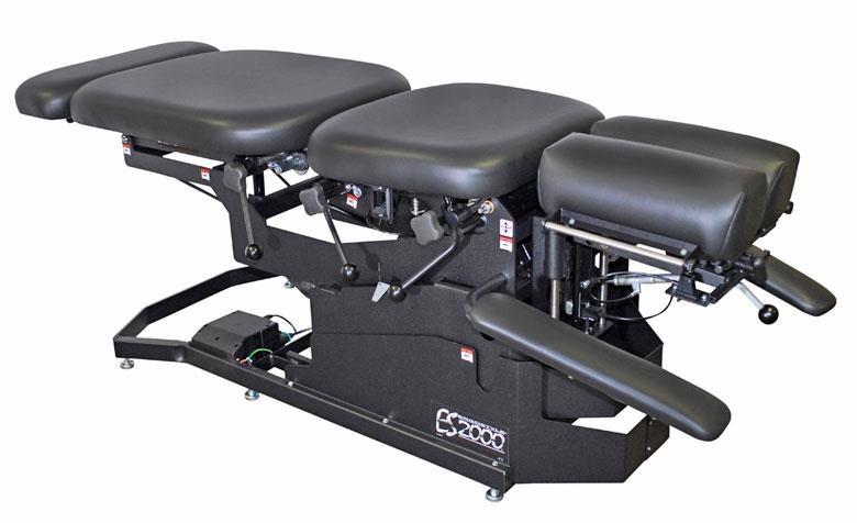 ES2000-Tradeflex-Base-New