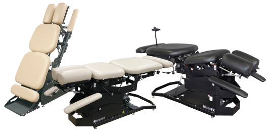 Which Ergostyle Table Is Right For You