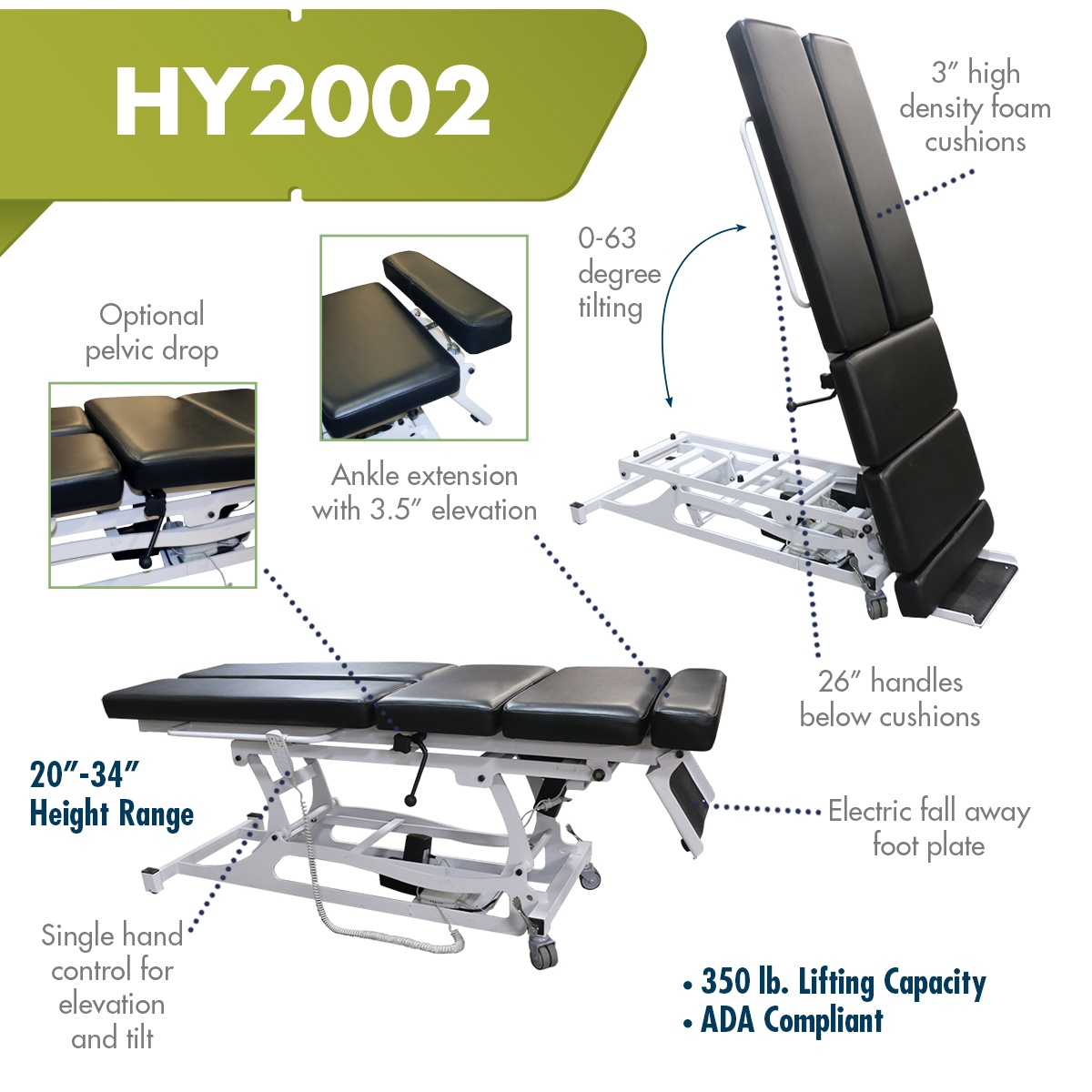 HY2002_features2