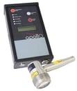 Portable-3000mW.jpg