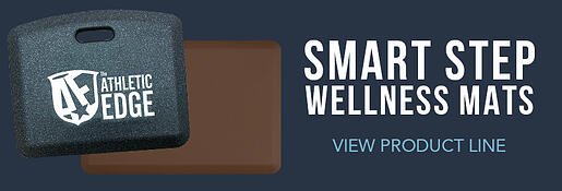 WellnessMats_banner