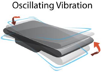 oscillatingvibration.png