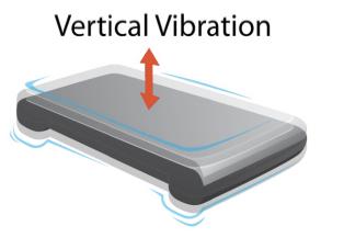 verticalvibration.png