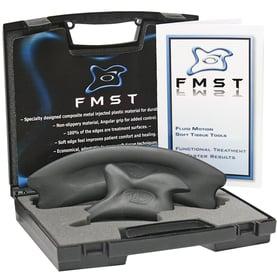 FMST_1080.jpg