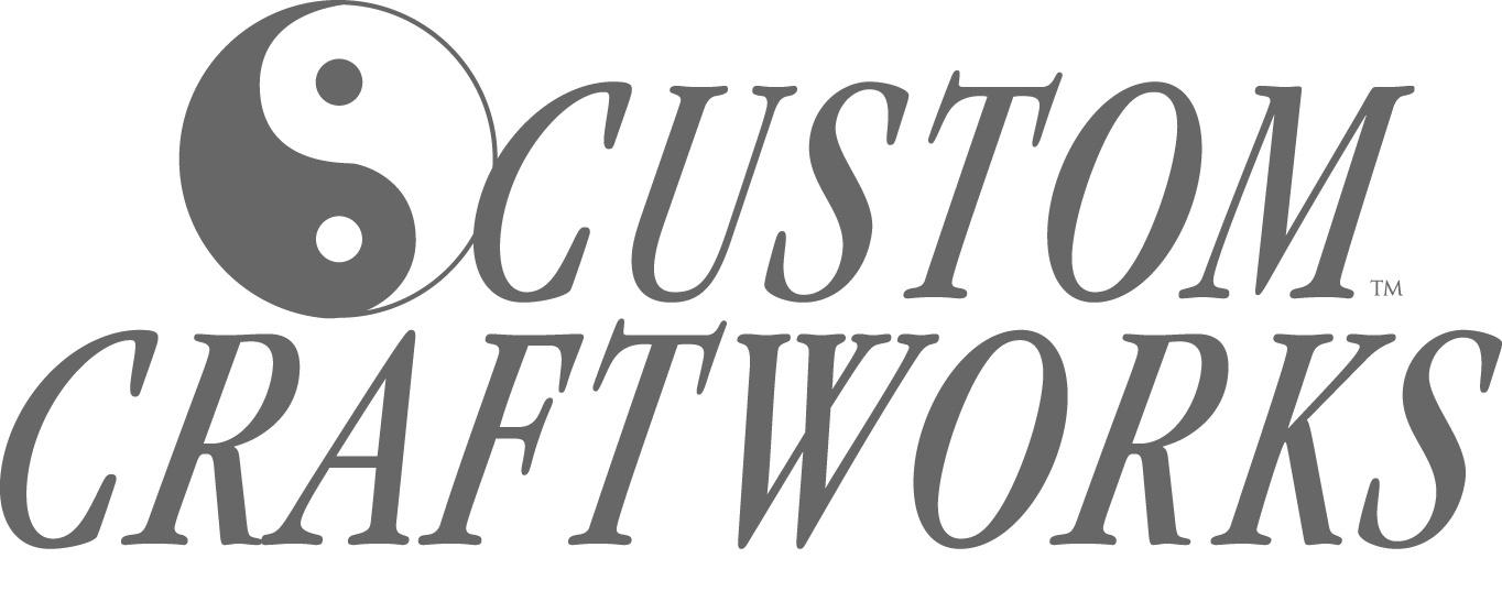 CustomCraftworks_300dpi
