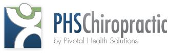 phs-chiropractic-logo.png