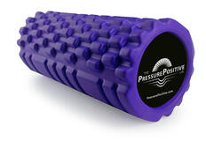 PPC foam roller.jpg